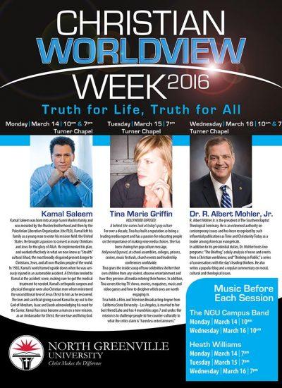 NGU-Christian-Worldview-Week-2016-flier
