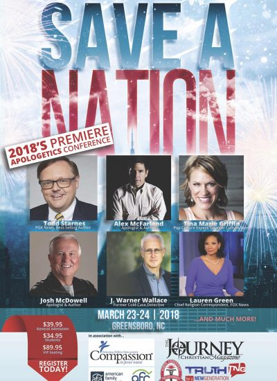 Save-a-nation-Mailer-Front
