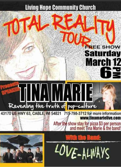 Total-Reality-Tour-with-Love-Always-band-3-12-11