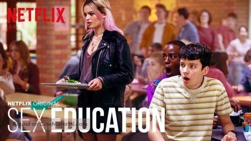 sex-education-movie-poster-4