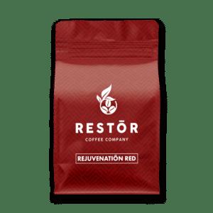 restor coffee